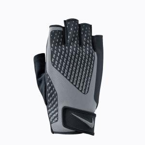 ナイキ Nike メンズ グローブ フィットネス・トレーニング Core Lock Training Glove|fermart-shoes