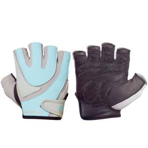 ■レディース手袋参考サイズ サイズ 手囲い(cm) S 5.5-6(14-15cm) M 6.5-7...