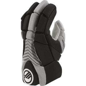 マーヴェリック Maverik ユニセックス グローブ ラクロス Charger Lacrosse Gloves fermart-shoes