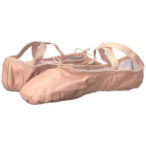 ブロック レディース スリッポン・フラット シューズ・靴 Prolite II Hybrid Pink|fermart-shoes