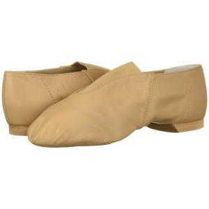 ブロック レディース スニーカー シューズ・靴 Super Jazz Tan|fermart-shoes