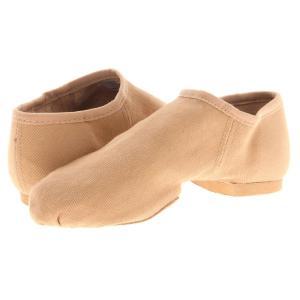 ブロック レディース スニーカー シューズ・靴 Phantom Tan|fermart-shoes