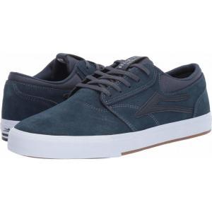ラカイ Lakai メンズ スニーカー シューズ・靴 Griffin Slate Suede|fermart-shoes