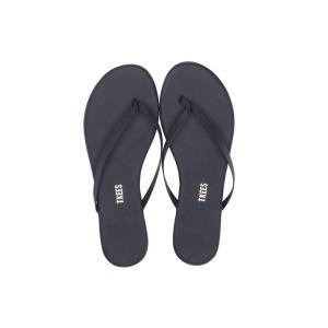ティキーズ レディース サンダル・ミュール シューズ・靴 Liners Twilight|fermart-shoes