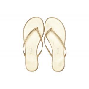 ティキーズ レディース サンダル・ミュール シューズ・靴 Highlighter Blink|fermart-shoes