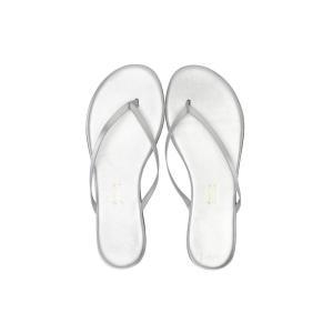 ティキーズ レディース サンダル・ミュール シューズ・靴 Highlighter Fairylust|fermart-shoes
