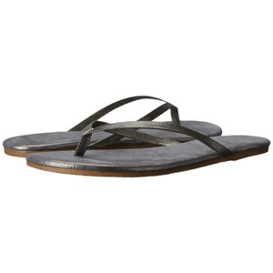 ティキーズ レディース サンダル・ミュール シューズ・靴 Glitters Moonshine|fermart-shoes