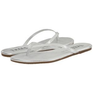 ティキーズ レディース サンダル・ミュール シューズ・靴 Glitters Gleam|fermart-shoes