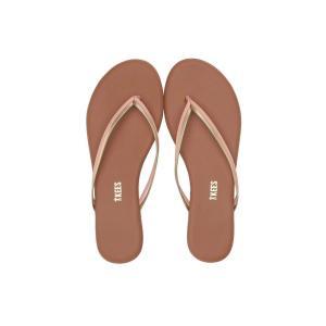 ティキーズ レディース ビーチサンダル シューズ・靴 Flip-Flop-Duos Lush|fermart-shoes