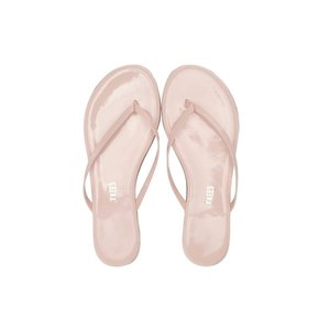 ティキーズ レディース サンダル・ミュール シューズ・靴 Glosses Whipped Cream|fermart-shoes