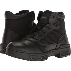 ベイツ レディース ブーツ シューズ・靴 5