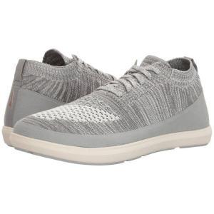 アルトラ レディース スニーカー シューズ・靴 Vali Light Gray|fermart-shoes