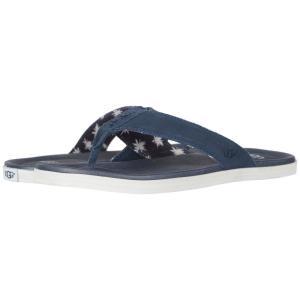 アグ メンズ サンダル シューズ・靴 Braven Imperial fermart-shoes