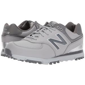 ニューバランス メンズ スニーカー シューズ・靴 NBG57...