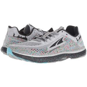 アルトラ Altra Footwear レディース スニーカー シューズ・靴 Escalante Racer NYC|fermart-shoes