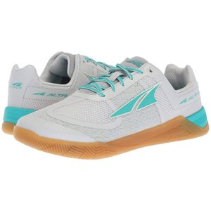 アルトラ Altra Footwear レディース シューズ・靴 Hiit XT 1.5 White|fermart-shoes