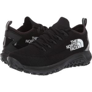 ザ ノースフェイス The North Face レディース ハイキング・登山 シューズ・靴 Truxel TNF Black/TNF Black fermart-shoes