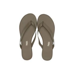 ティキーズ TKEES レディース ビーチサンダル シューズ・靴 Nori Rei|fermart-shoes