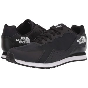 ザ ノースフェイス The North Face メンズ スニーカー シューズ・靴 Dipsea TNF Black/TNF White fermart-shoes