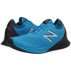 ニューバランス New Balance メンズ ランニング・ウォーキング シューズ・靴 Fuelce...