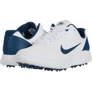 ナイキ Nike Golf メンズ ゴルフ シューズ・靴 Nike Infinity G White/Valerian Blue fermart-shoes