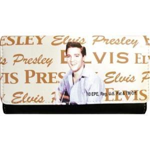 エルヴィス プレスリー レディース 財布 Elvis Presley Wallet EL7810 Multicolored|fermart-shoes