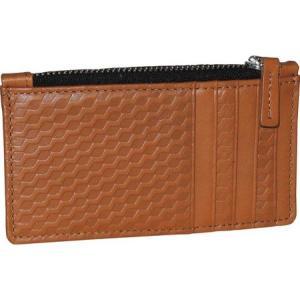 バクストン メンズ 財布 Bellamy RFID Suit Wallet Tan|fermart-shoes