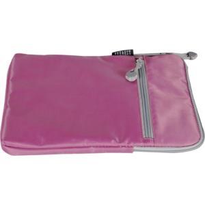 エベレスト デザインズ メンズ iPadケース iPad Sleeve (Set of 2) Pink|fermart-shoes