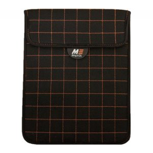 モバイルエッジ メンズ iPadケース NeoGrid Sleeve for iPad and 10