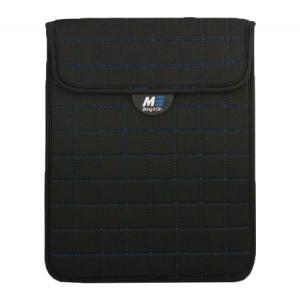 モバイルエッジ メンズ iPadケース NeoGrid Sleeve for 7
