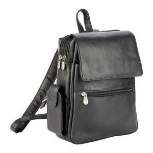 ルドン レディース iPadケース LD-7060 Black|fermart-shoes