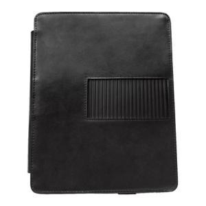 プリファード ネーション メンズ iPadケース P8341 iPad2 Case Black|fermart-shoes