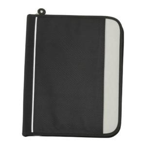 プリファード ネーション メンズ iPadケース P8330 Universal iPad Case Black|fermart-shoes