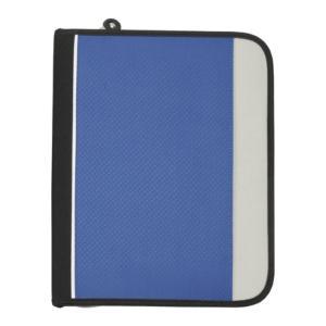 プリファード ネーション メンズ iPadケース P8330 Universal iPad Case Blue|fermart-shoes