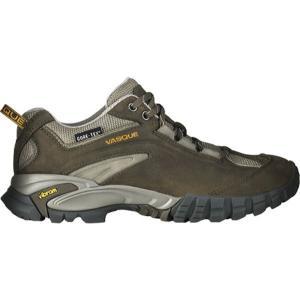 バスク Vasque レディース シューズ・靴 スニーカー Mantra 2.0 GORE-TEX Hiking Shoe Canteen/Orange Peel|fermart-shoes