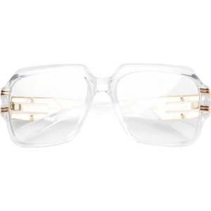 SWG レディース メガネ・サングラス Paxton Square Fashion Sunglasses Clear SWGW3120 Clear/Clear fermart-shoes