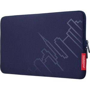 マンハッタンポーテージ メンズ パソコンバッグ バッグ Macbook Air Skyline Sleeve 11