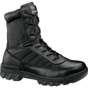 ベイツ Bates レディース シューズ・靴 ブーツ 8