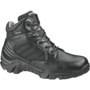 ベイツ レディース ブーツ シューズ・靴 GX-4 GORE-TEX E02766 Black|fermart-shoes