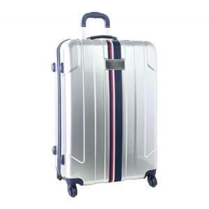 トミー ヒルフィガー メンズ スーツケース・キャリーバッグ バッグ Lochwood 29