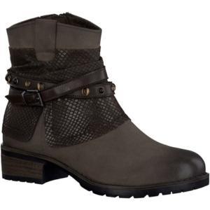 タマリス レディース ブーツ シューズ・靴 Parai Ankle Boot fermart-shoes