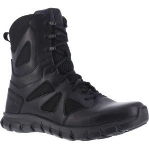リーボック メンズ ブーツ シューズ・靴 RB8805 Sublite Cushion Tactical 8