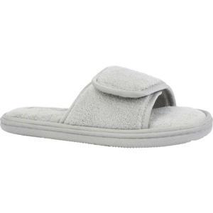 ■レディース靴参考サイズ US|JP(cm) 5|22.5 5.5|23 6|23.5 6.5|24...