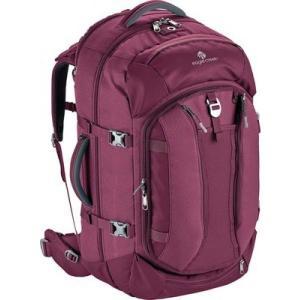 エーグルクリーク レディース バックパック・リュック バッグ Global Companion Backpack 65L Concord|fermart-shoes