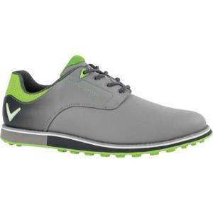キャロウェイ メンズ シューズ・靴 ゴルフ LaJolla SL Waterproof Golf Shoe fermart-shoes