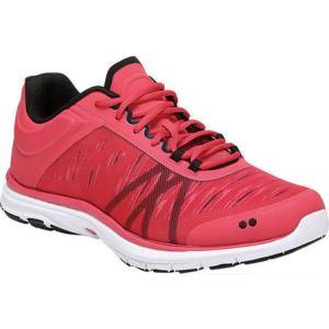 ライカ レディース シューズ・靴 フィットネス・トレーニング Dynamic 2.5 Training Shoe|fermart-shoes