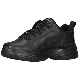 ナイキ メンズ フィットネス・トレーニング シューズ・靴 Nike Air Monarch IV|fermart-shoes