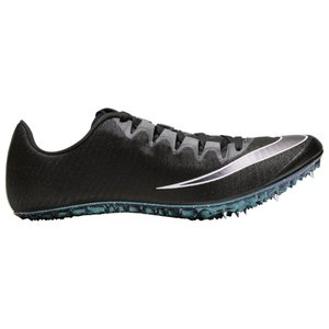 ナイキ Nike メンズ 陸上 シューズ・靴 Zoom Superfly Elite Black/White/Indigo/Fog|fermart-shoes