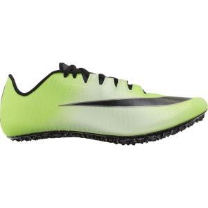 ナイキ Nike メンズ 陸上 シューズ・靴 zoom ja fly 3 Electric Gree...