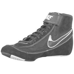 ナイキ メンズ レスリング シューズ・靴 Nike Speedsweep VII|fermart-shoes